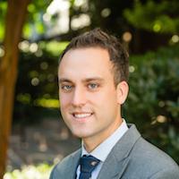 Dr. Heath Dreyfus - McLean, Virginia Otolaryngologist