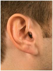 ear04