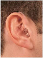 ear05