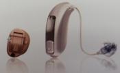 hearing-aid-175px
