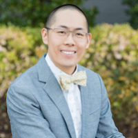 Dr. Christopher Tsang - ENT Doctor in McLean, Virginia